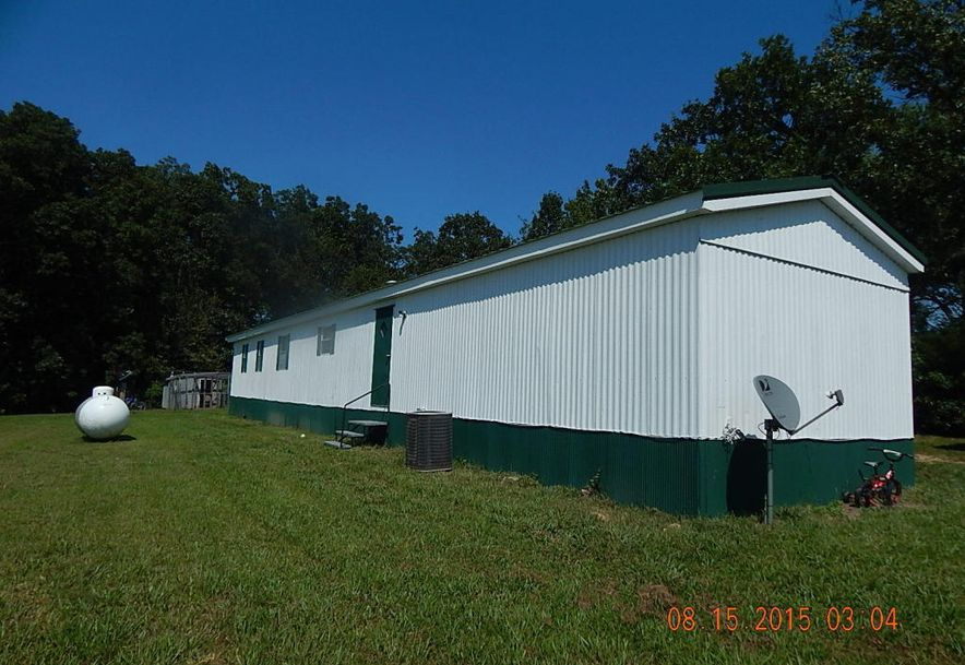 305 Cedar Phillipsburg, MO 65722 - Photo 9