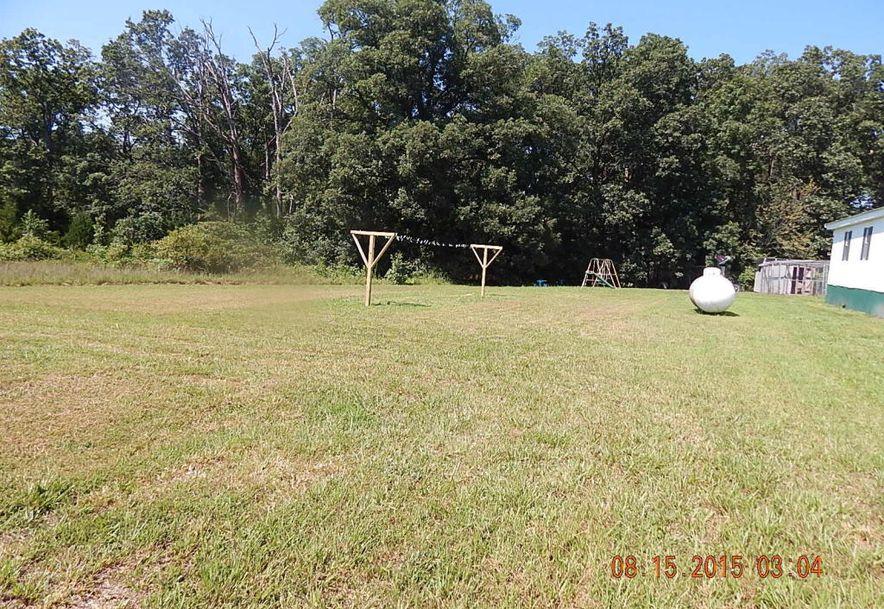 305 Cedar Phillipsburg, MO 65722 - Photo 10