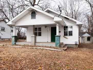 1339 East Blaine Street Springfield, MO 65803 - Image 1