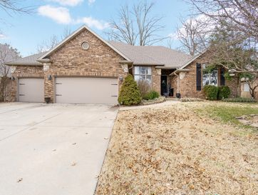 5165 South Nettleton Avenue Springfield, MO 65810 - Image 1