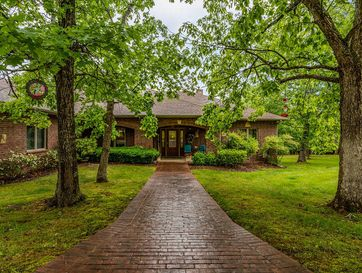1369 Stormy Point Road Branson, MO 65616 - Image 1