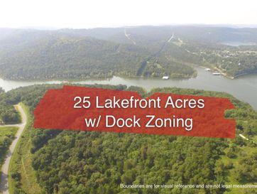 Tbd Lost River Road Cape Fair, MO 65624 - Image 1