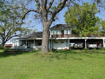 61 Deweese Ln Lane Wasola, MO 65773 - Image 1