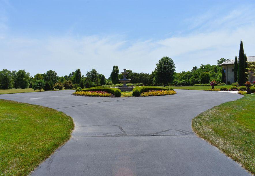 5253 East Crown Park Lane Springfield, MO 65809 - Photo 5