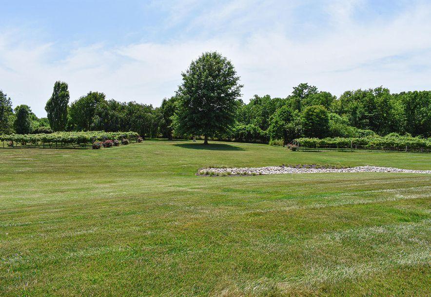 5253 East Crown Park Lane Springfield, MO 65809 - Photo 76