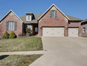 5895 South Teters Court Springfield, MO 65804 - Image 1