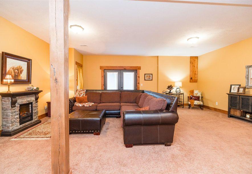 3508 South Farm Rd 243 Rogersville, MO 65742 - Photo 37