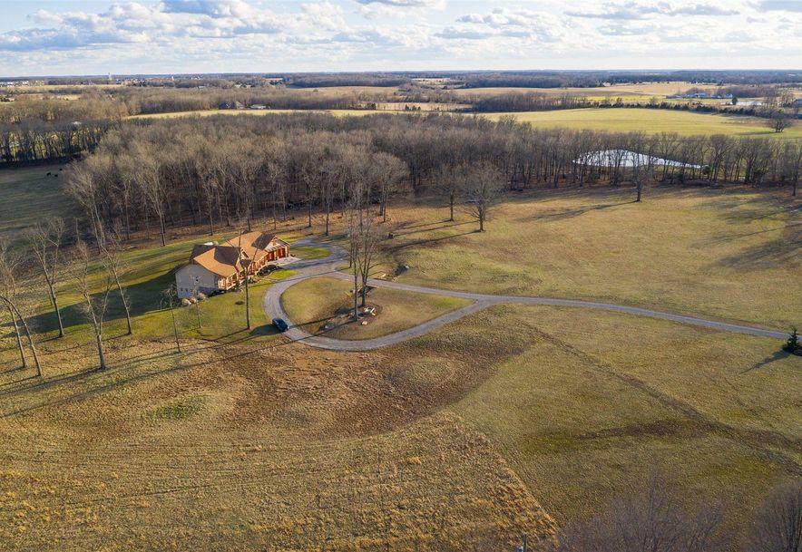 3508 South Farm Rd 243 Rogersville, MO 65742 - Photo 5
