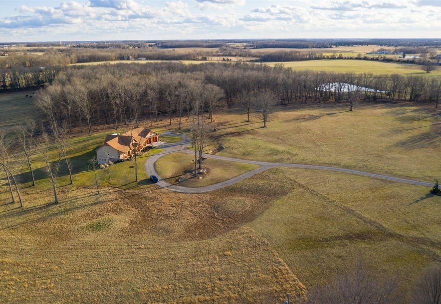 3508 South Farm Rd 243 Rogersville, MO 65742 - Photo 5
