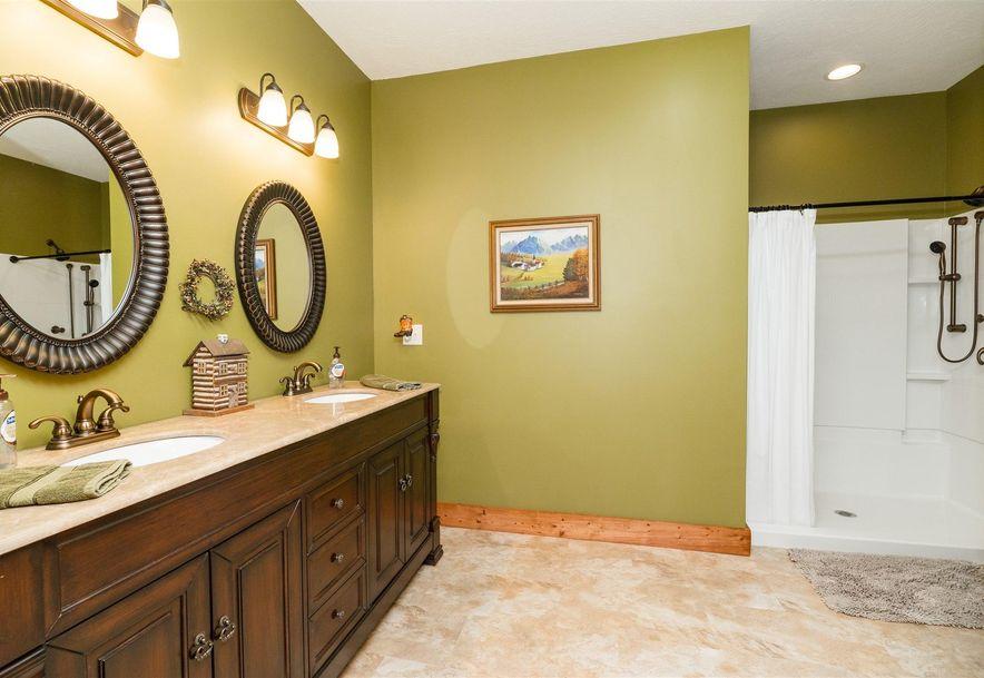 3508 South Farm Rd 243 Rogersville, MO 65742 - Photo 50