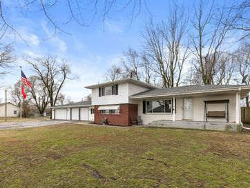 1301 South Illinois Avenue Republic, MO 65738 - Image 1