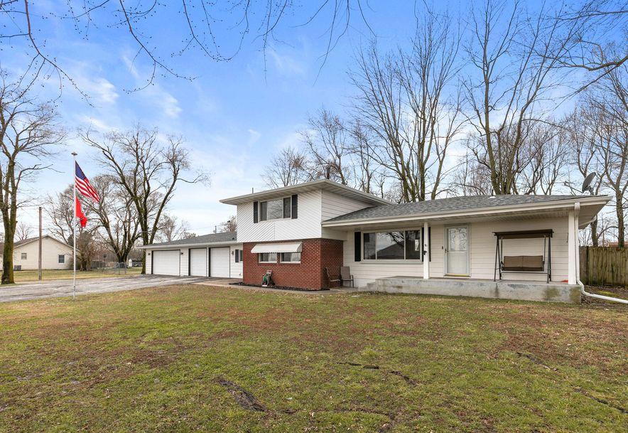 1301 South Illinois Avenue Republic, MO 65738 - Photo 1