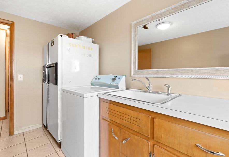 1301 South Illinois Avenue Republic, MO 65738 - Photo 18