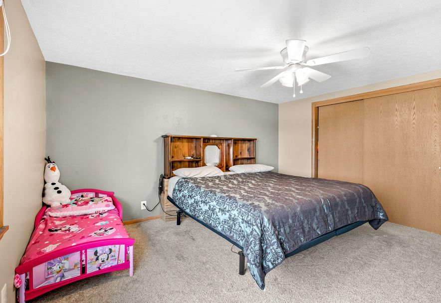 1301 South Illinois Avenue Republic, MO 65738 - Photo 24