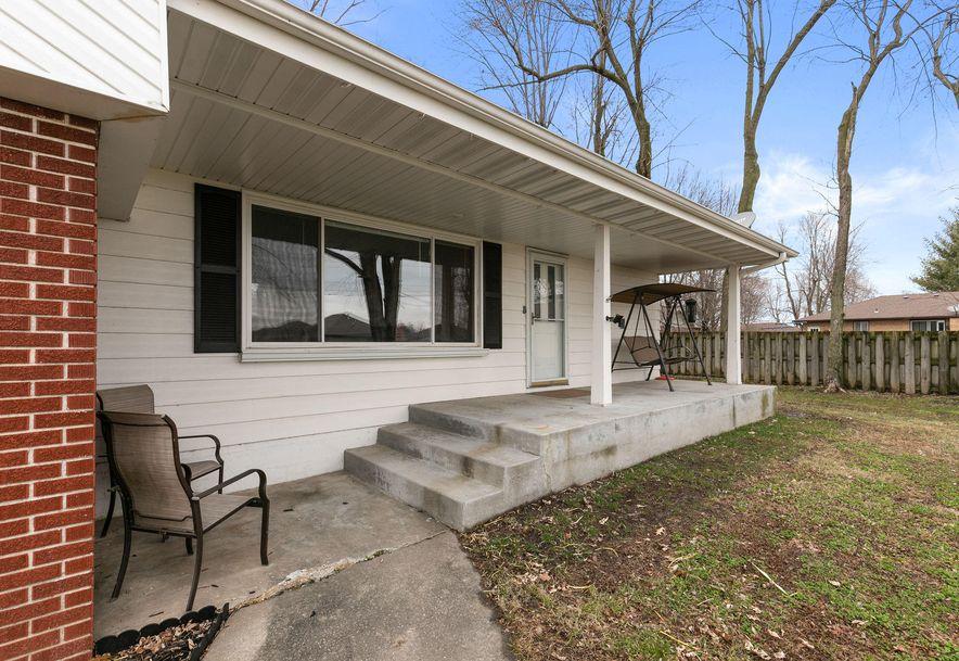 1301 South Illinois Avenue Republic, MO 65738 - Photo 4