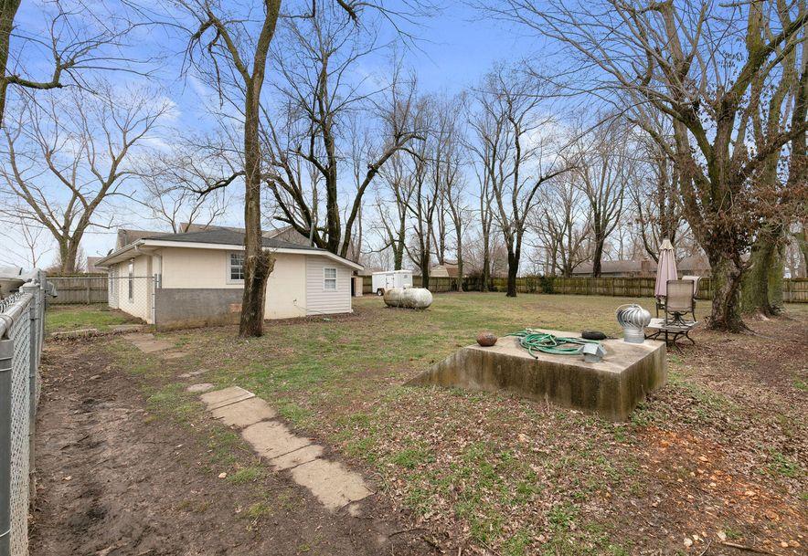 1301 South Illinois Avenue Republic, MO 65738 - Photo 32