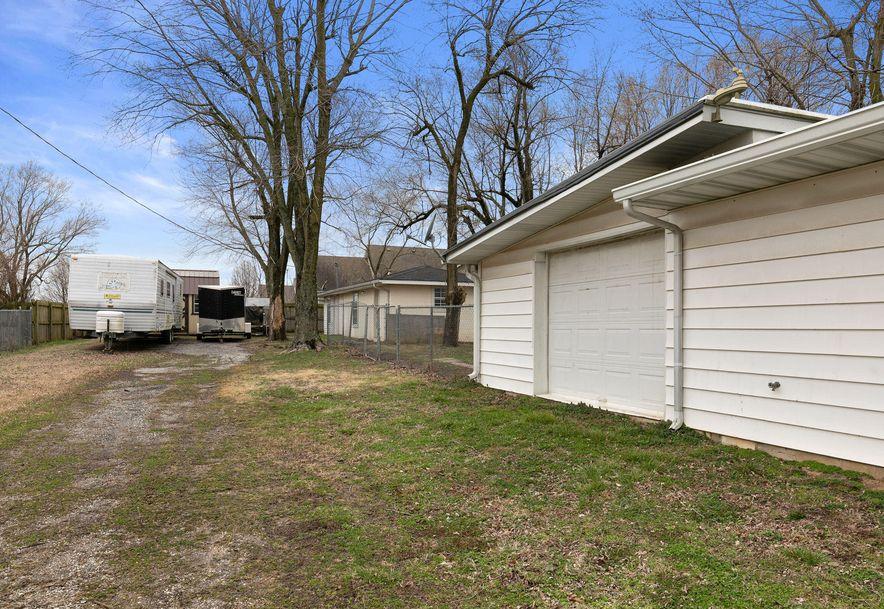 1301 South Illinois Avenue Republic, MO 65738 - Photo 33