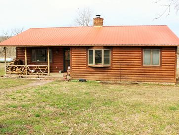 25200 Ranch Road Gentry, AR 72734 - Image 1