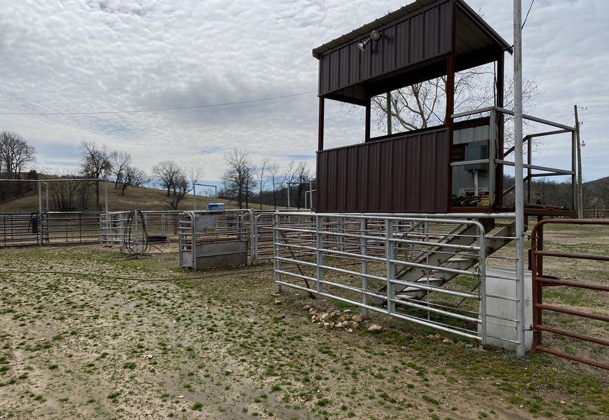 25200 Ranch Road Gentry, AR 72734 - Photo 22