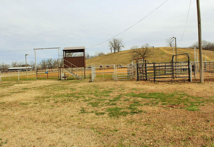 25200 Ranch Road Gentry, AR 72734 - Photo 24