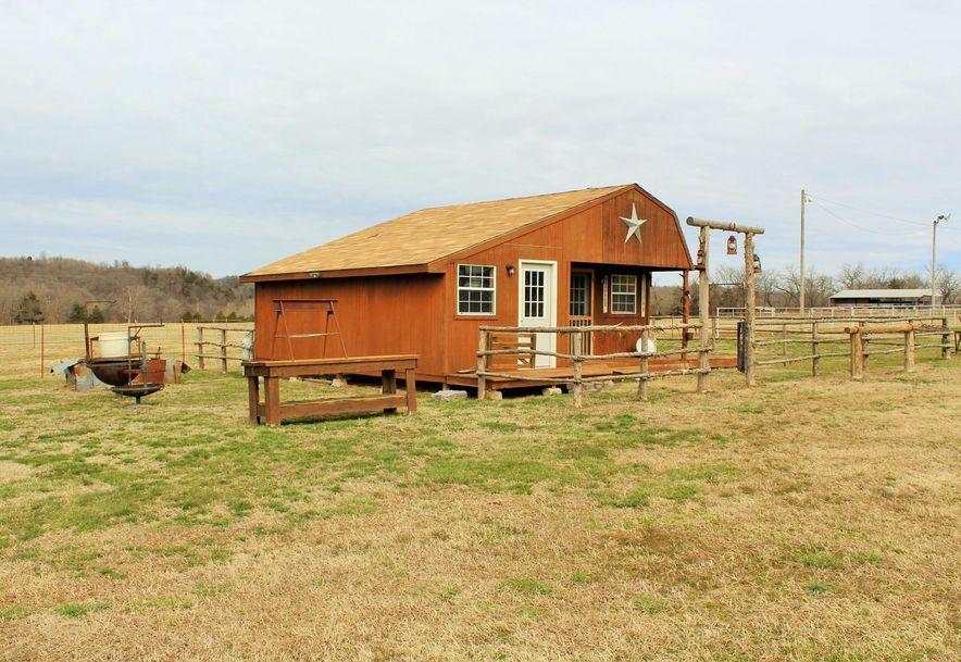 25200 Ranch Road Gentry, AR 72734 - Photo 27