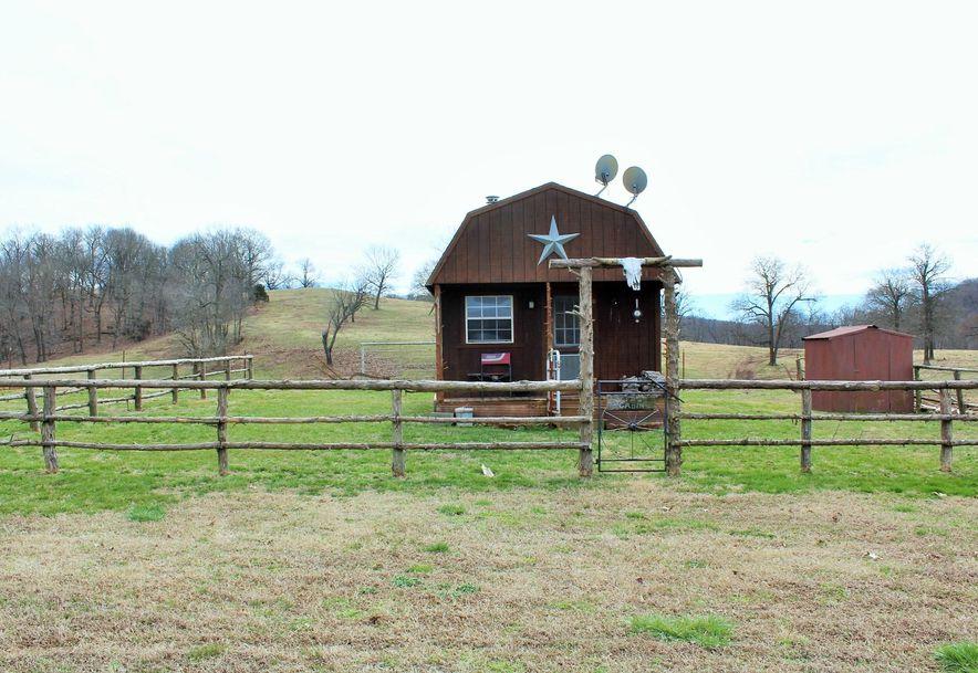 25200 Ranch Road Gentry, AR 72734 - Photo 29