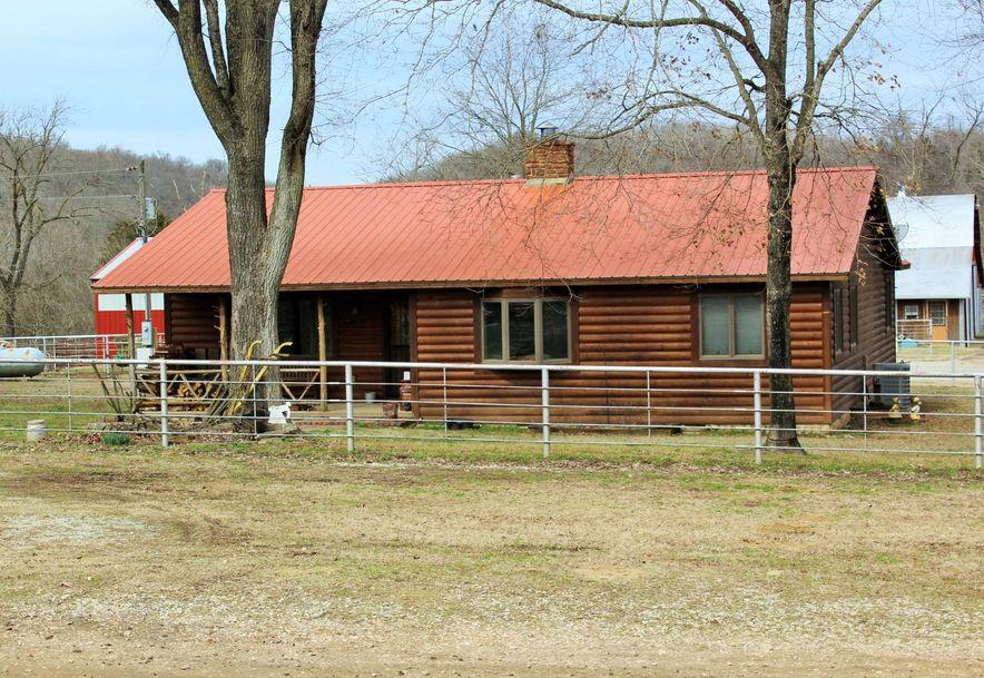 25200 Ranch Road Gentry, AR 72734 - Photo 43