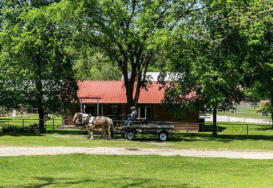 25200 Ranch Road Gentry, AR 72734 - Photo 44