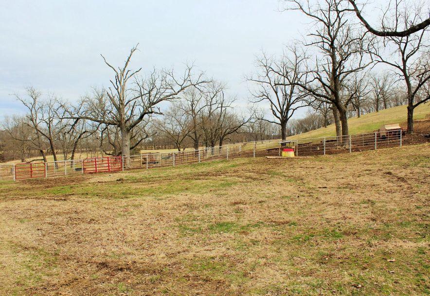 25200 Ranch Road Gentry, AR 72734 - Photo 58