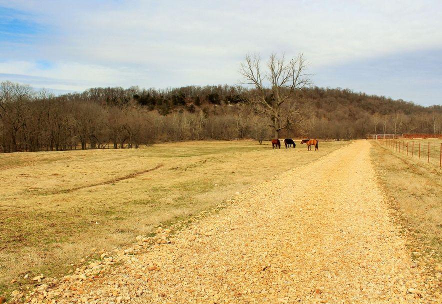 25200 Ranch Road Gentry, AR 72734 - Photo 7
