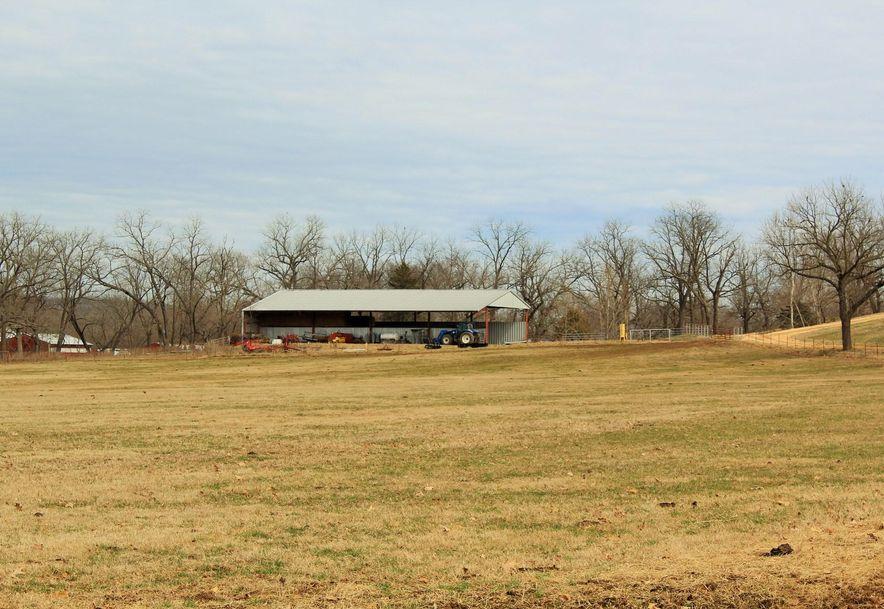 25200 Ranch Road Gentry, AR 72734 - Photo 61