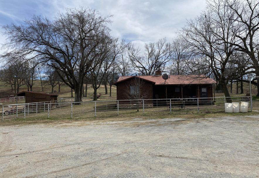 25200 Ranch Road Gentry, AR 72734 - Photo 75