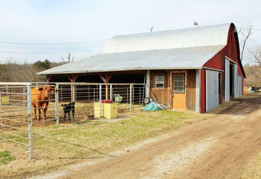 25200 Ranch Road Gentry, AR 72734 - Photo 77