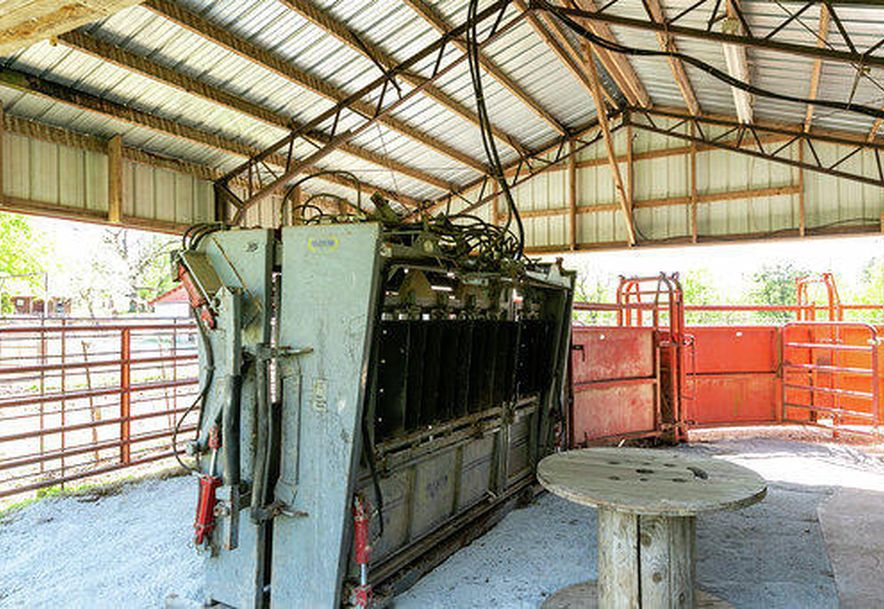 25200 Ranch Road Gentry, AR 72734 - Photo 84