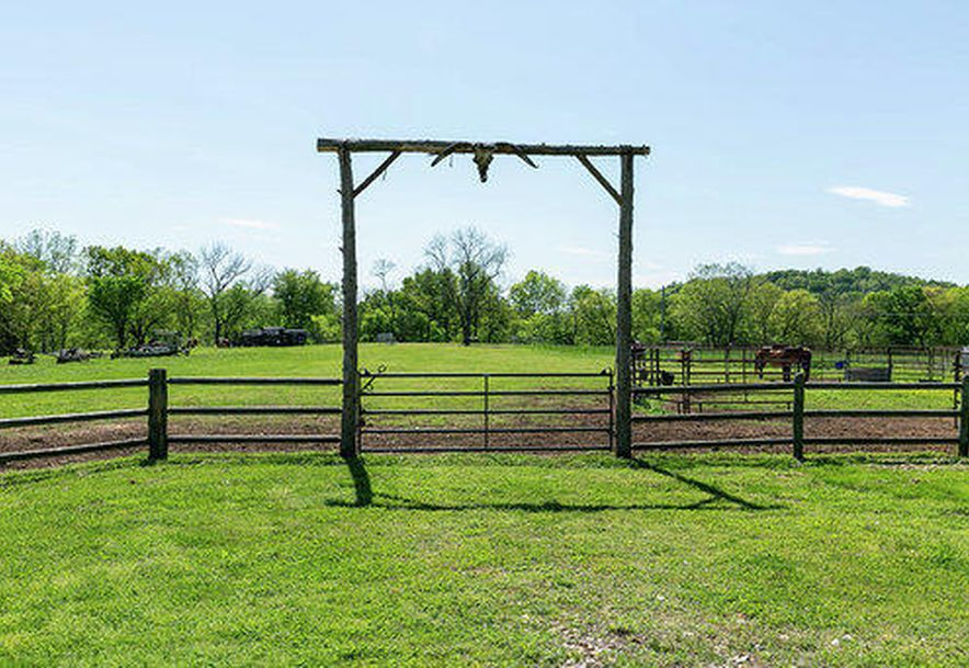 25200 Ranch Road Gentry, AR 72734 - Photo 47