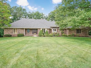 4612 East Farm Road 144 Springfield, MO 65809 - Image 1
