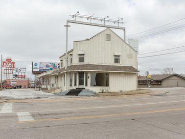 200 North Glenstone Avenue Springfield, MO 65802 - Image 1