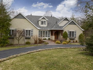 5345 East River Bluff Drive Springfield, MO 65809 - Image 1