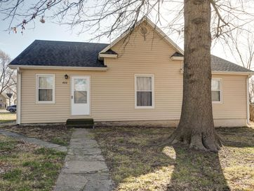 400 South Main Street Willard, MO 65781 - Image 1