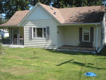 303 South Oak Street South Greenfield, MO 65752 - Image 1
