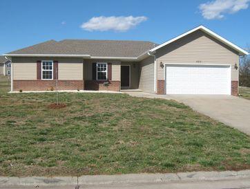 420 Stone Creek Road Willard, MO 65781 - Image 1