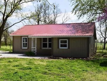 1898 East 475th Road Bolivar, MO 65613 - Image 1