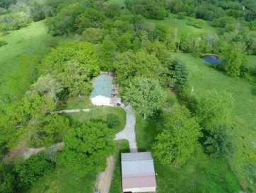 Box 3466 Route 1 Ava, MO 65608 - Image 1
