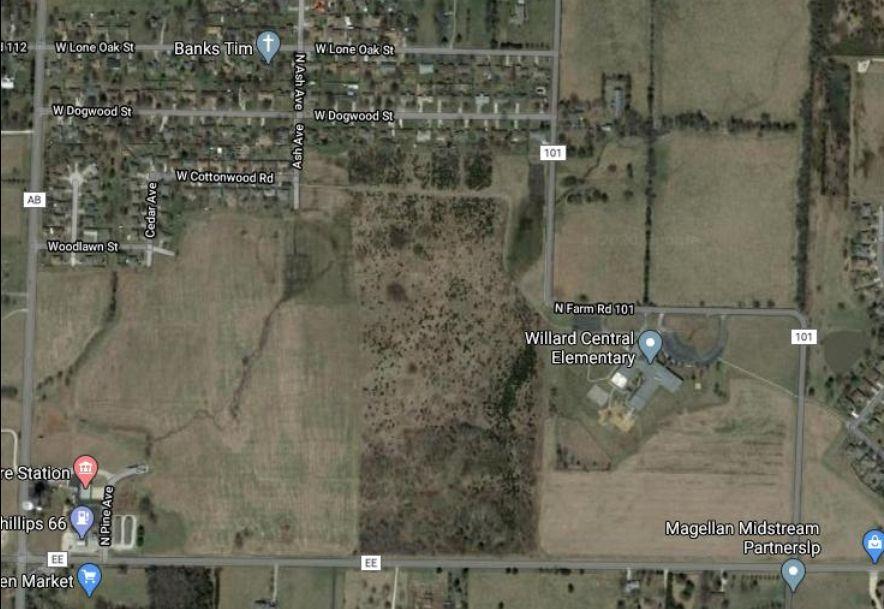 000 West State Highway Ee Willard, MO 65781 - Photo 3
