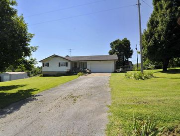 6207 South Farm Road 175 Ozark, MO 65721 - Image 1