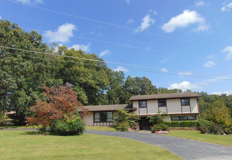 1001 Chinquapin Woods Cassville, MO 65625 - Photo 1
