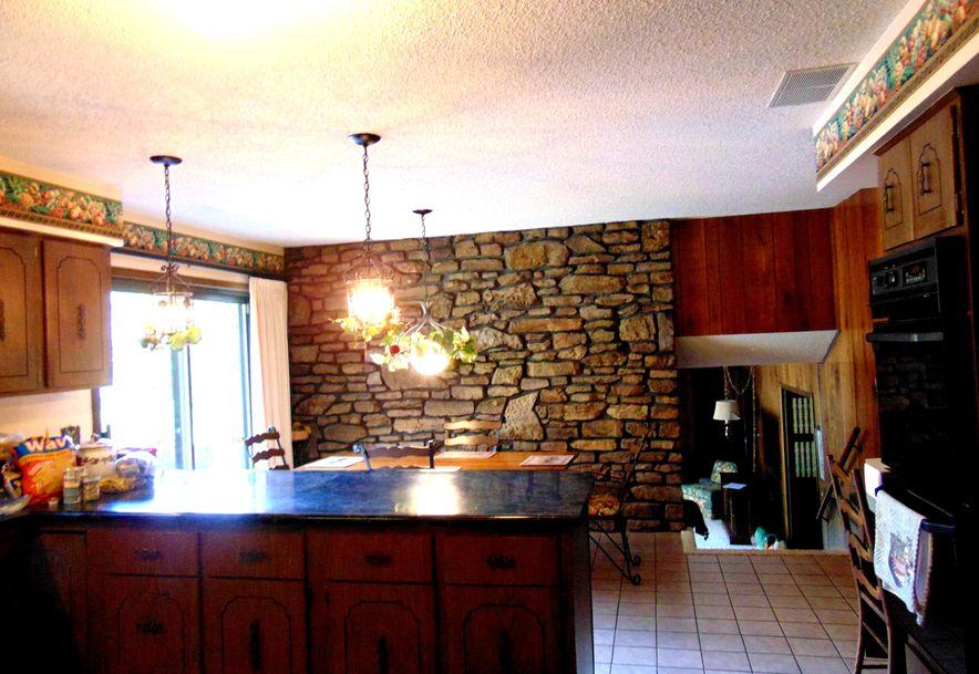 1001 Chinquapin Woods Cassville, MO 65625 - Photo 13