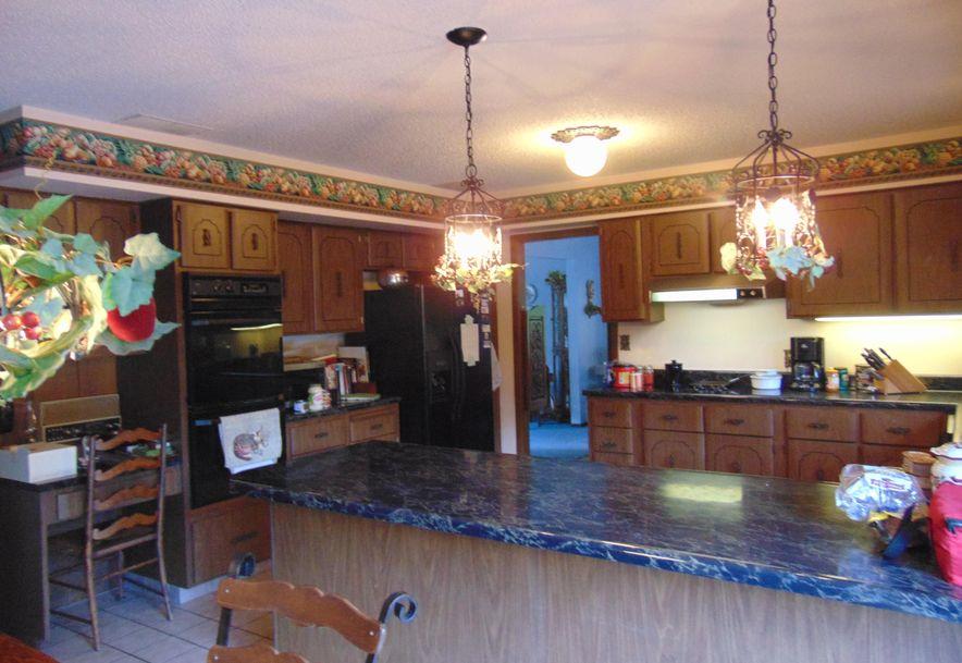 1001 Chinquapin Woods Cassville, MO 65625 - Photo 14