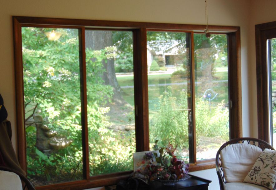 1001 Chinquapin Woods Cassville, MO 65625 - Photo 16