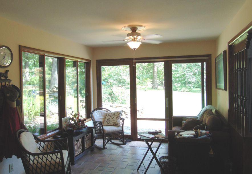 1001 Chinquapin Woods Cassville, MO 65625 - Photo 17